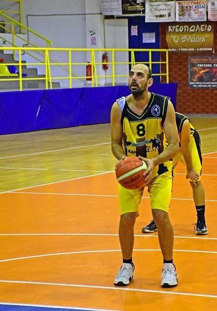 Τσιγγενόπουλος