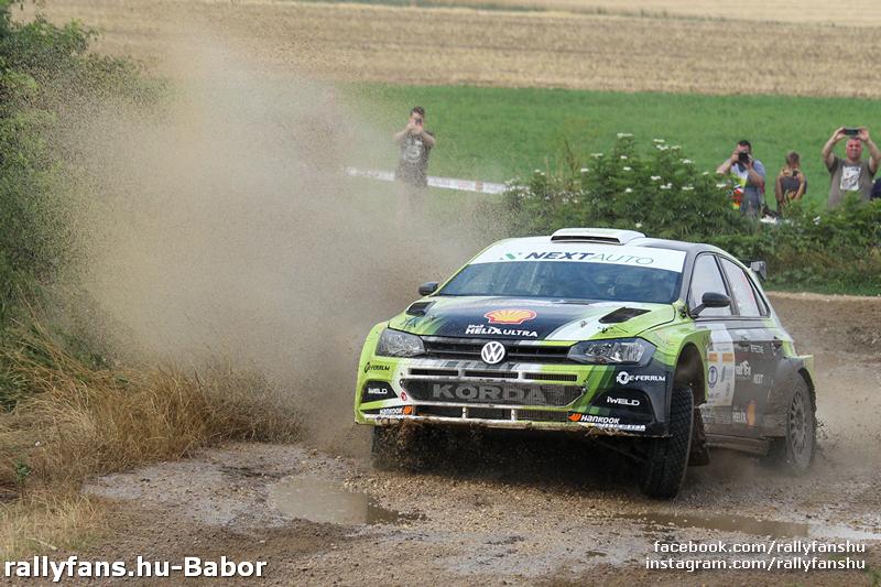 RallyFans.hu-13975