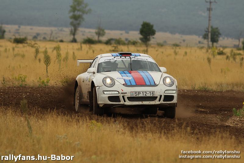RallyFans.hu-14016