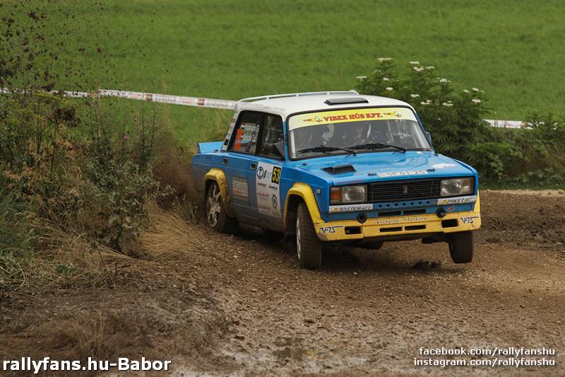 RallyFans.hu-13998