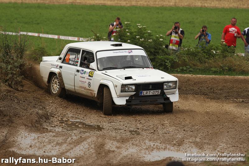 RallyFans.hu-13992