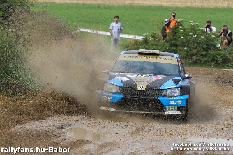 RallyFans.hu-13982