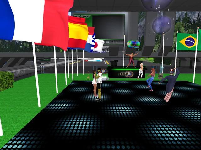 patriotic dance_001