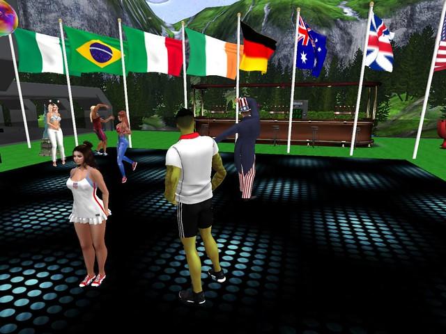 patriotic dance_002