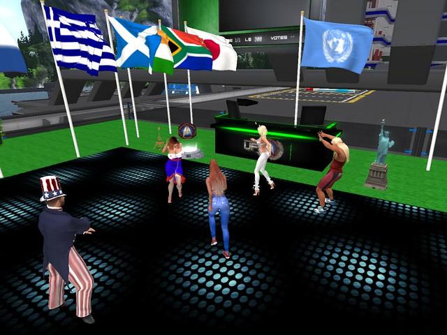 patriotic dance_005