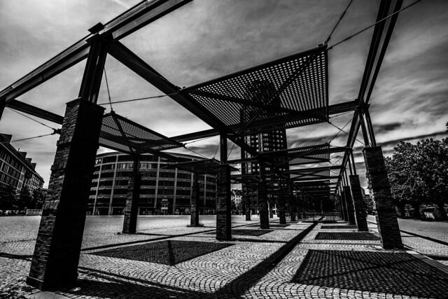 Frankfurt1019Deutschherrenviertel