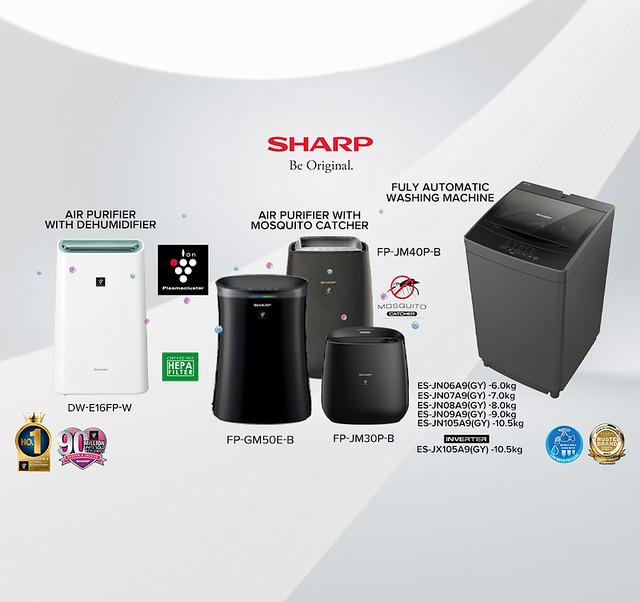 SHARP-Rainy-Day-Solutions-FI-new-2