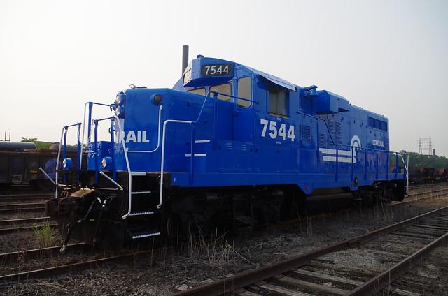 USER4614
