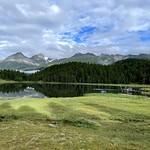 2021 0716 St. Moritz