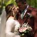 Mary And Stuart's Wedding