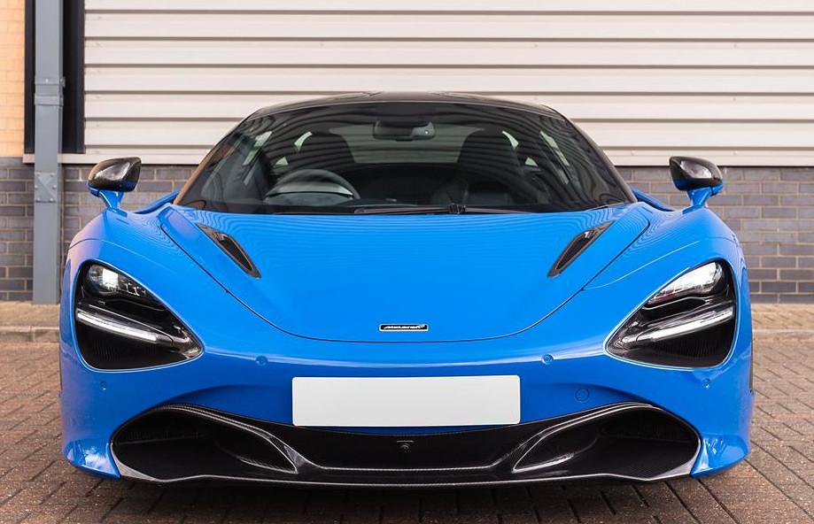 McLaren-720S-4-1