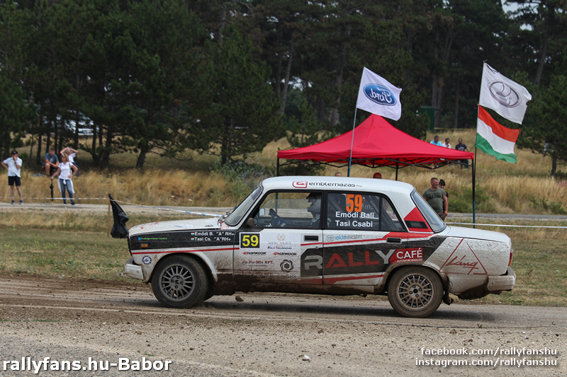 RallyFans.hu-14021