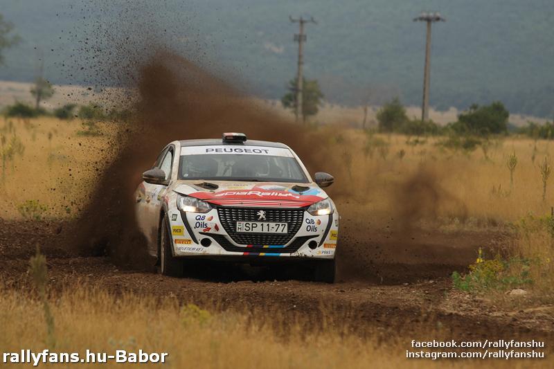 RallyFans.hu-14014