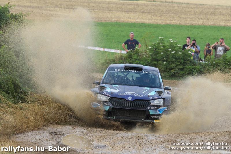 RallyFans.hu-13974