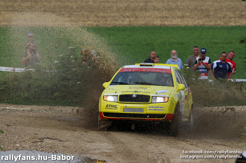 RallyFans.hu-13970