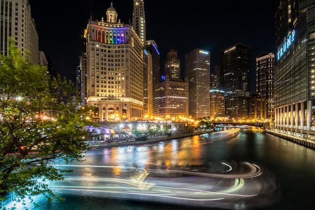 Chicago (9) (explored)