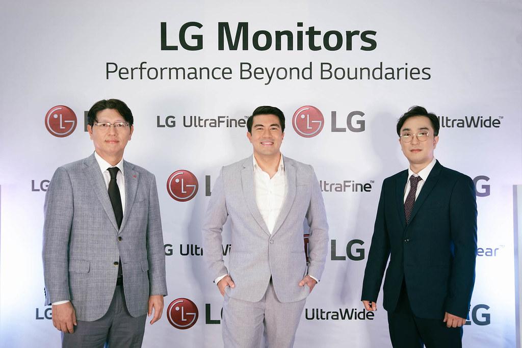 1 L-R- LG Philippines Managing Director Sungjae Kim (1)