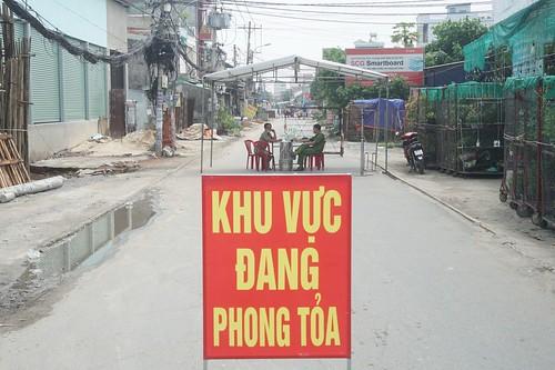 chong1
