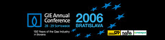 banner_GIE_Annual_Conference_2006