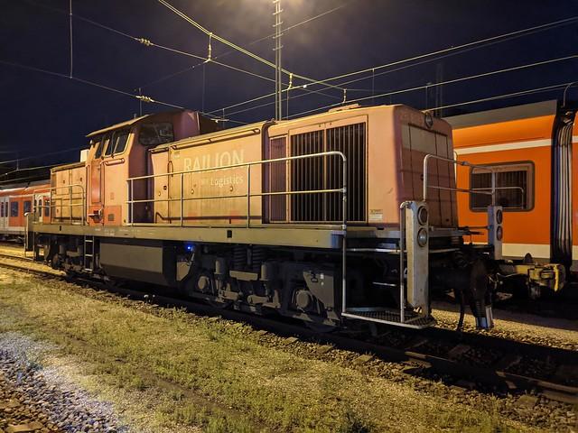 signal-2021-07-20-042318 (1)