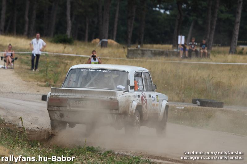 RallyFans.hu-14023