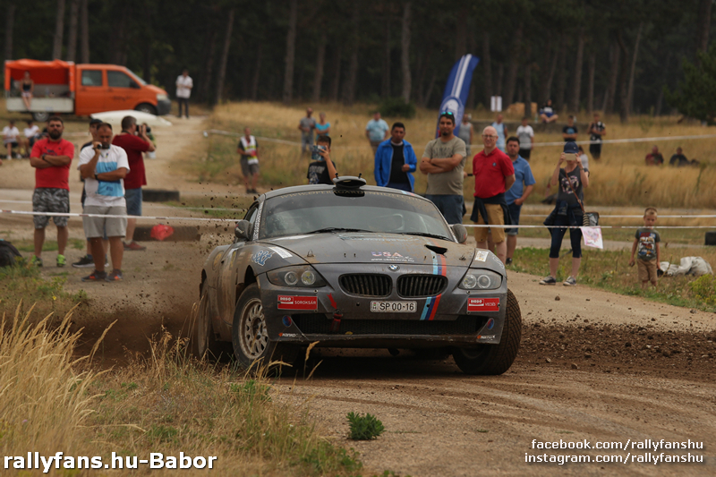 RallyFans.hu-14018