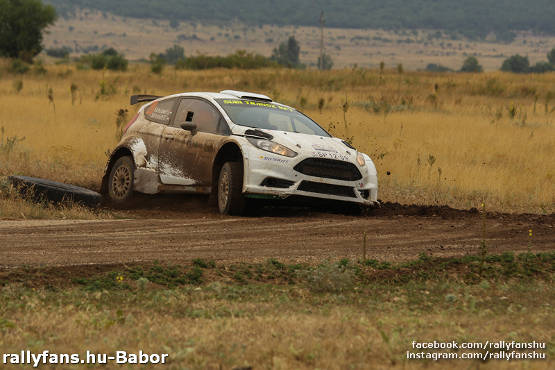 RallyFans.hu-14010