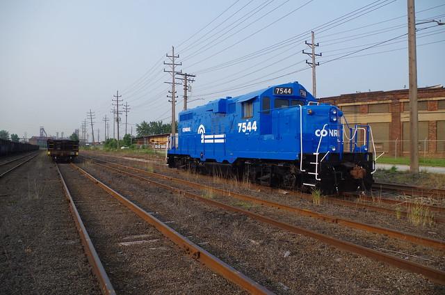 USER4609