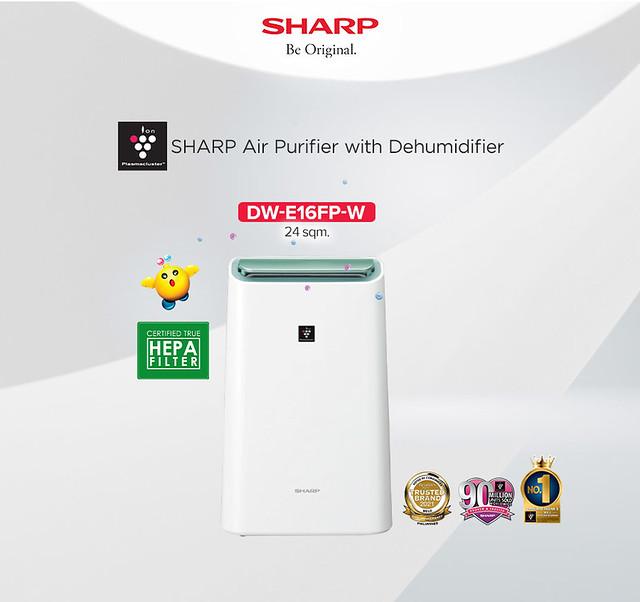SHARP-Rainy-Day-Solutions-dehumidifier-new