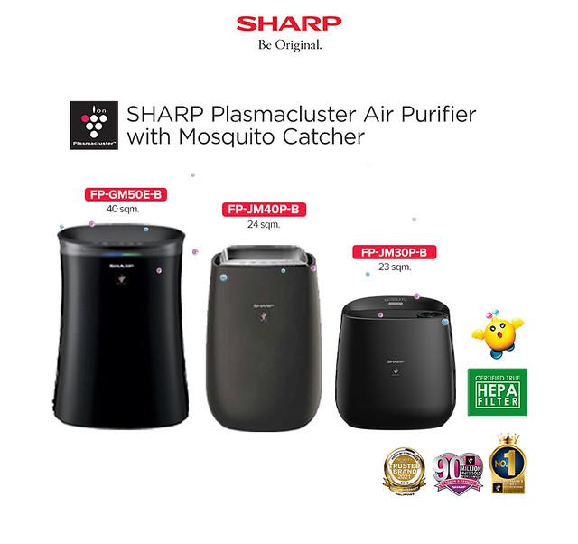 SHARP-Rainy-Day-Solutions-mosquito-catcher-new