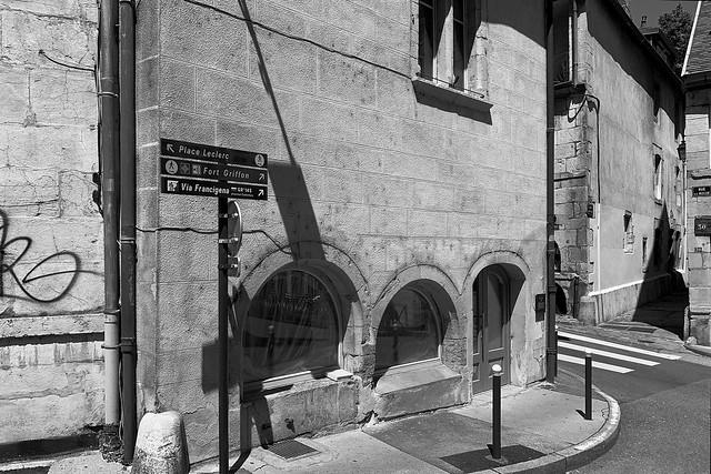 direction Canterbury