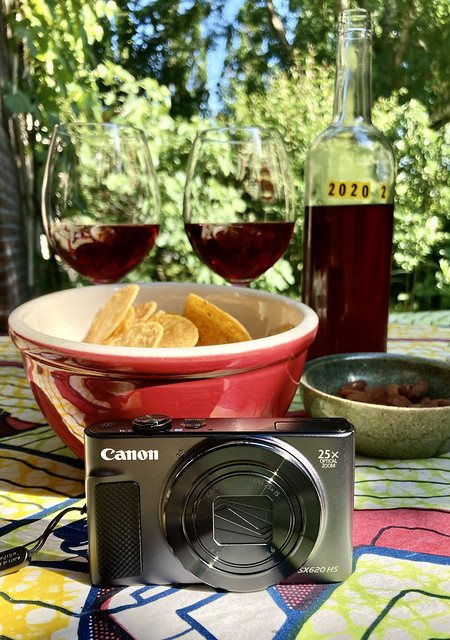 20210718 camera