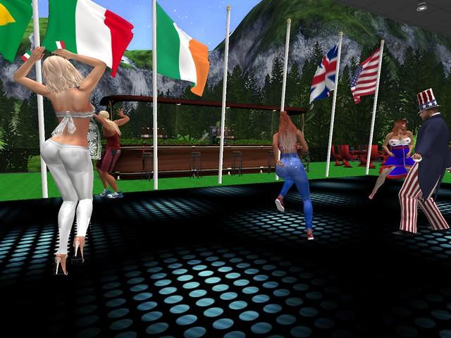 patriotic dance_003