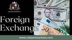 Valiant Markets - Best Forex Market   Canada