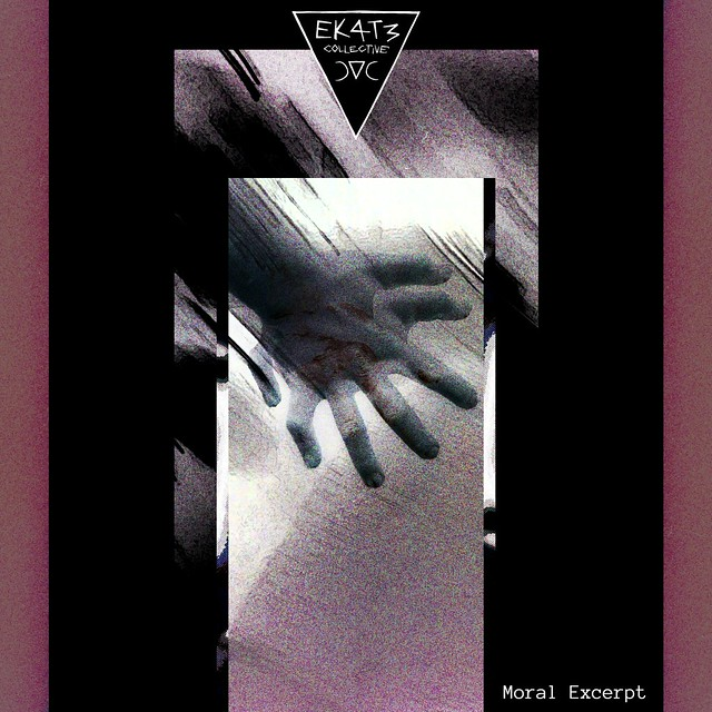 [EKT-DGT-062] Moral Excerpt - A Gallery Of Inner Shadows