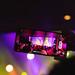 Pete Doherty, Newcastle Riverside - 19th July 2021