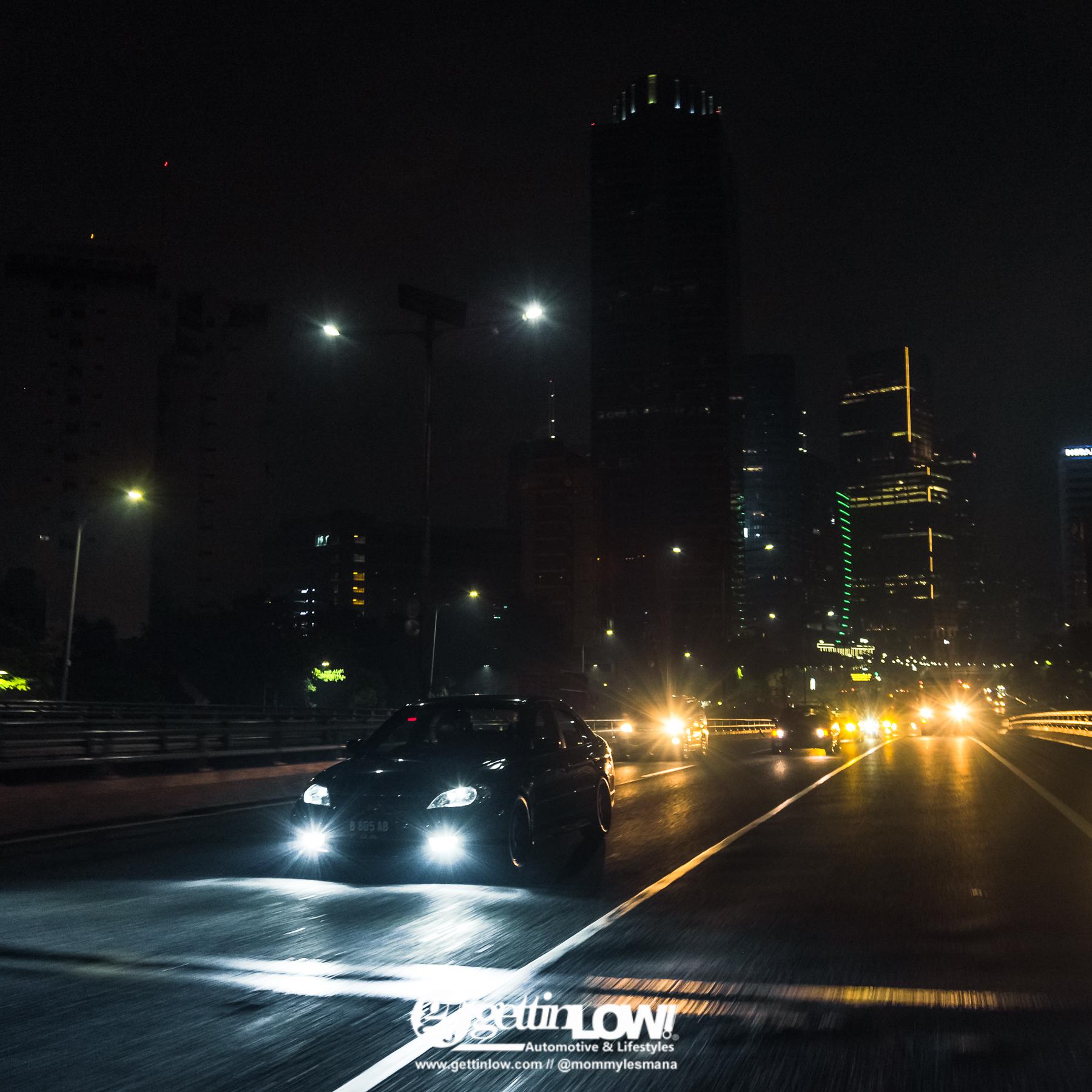 DALKOT AT NIGHT 1