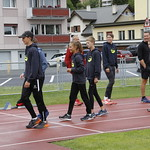 2021 0715 St. Moritz