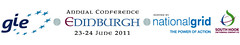 banner_GIECONF2011_big