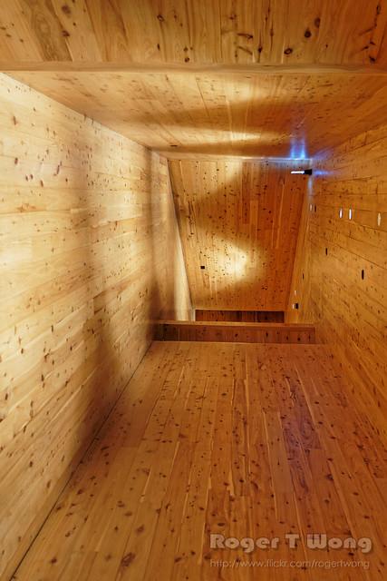 20210718-16-Wood walls