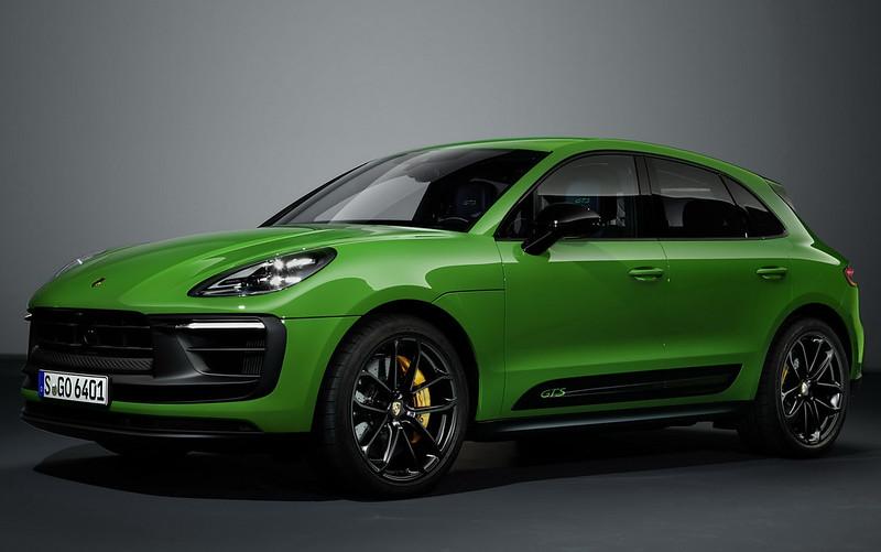 2022-Porsche-Macan-Facelift-37