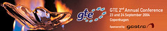 banner_GIECONF2004
