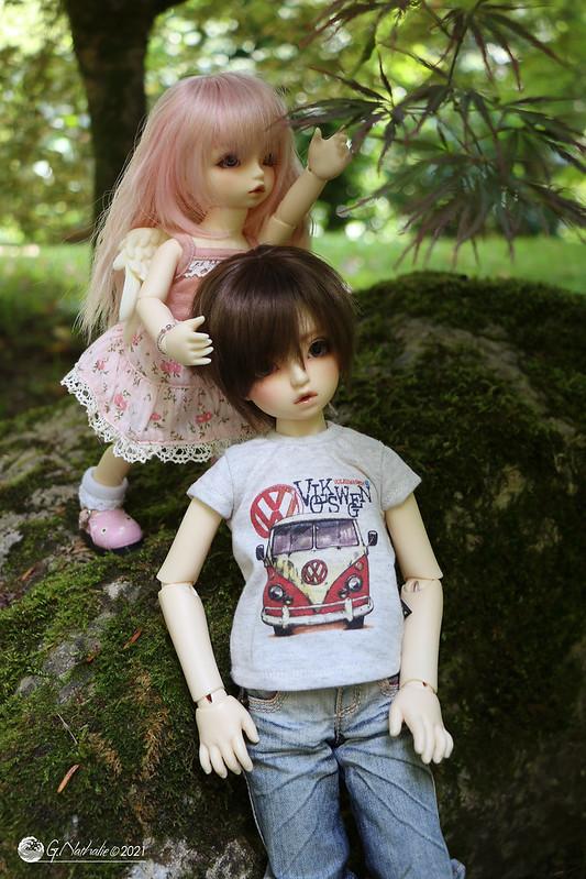 ★ Akatsuki & Momiji en balade (p. 11) - Page 11 51323868027_9765b4a9f6_c