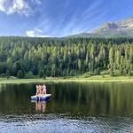 2021 0713 St. Moritz