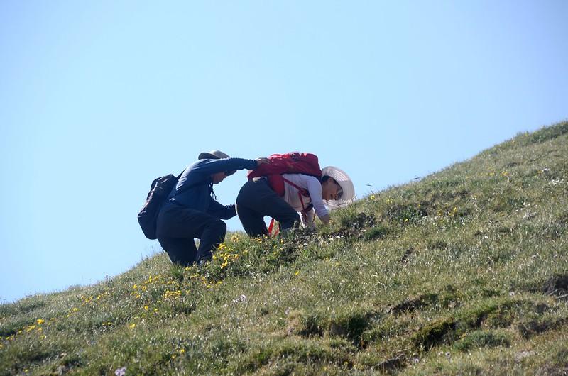 Butler Gulch Trail Hike (76)
