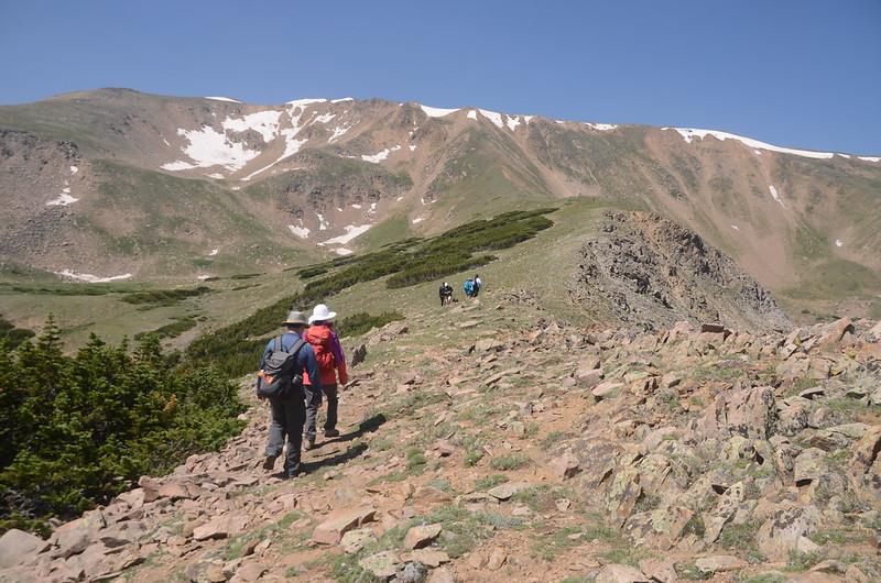 Butler Gulch Trail Hike (97)