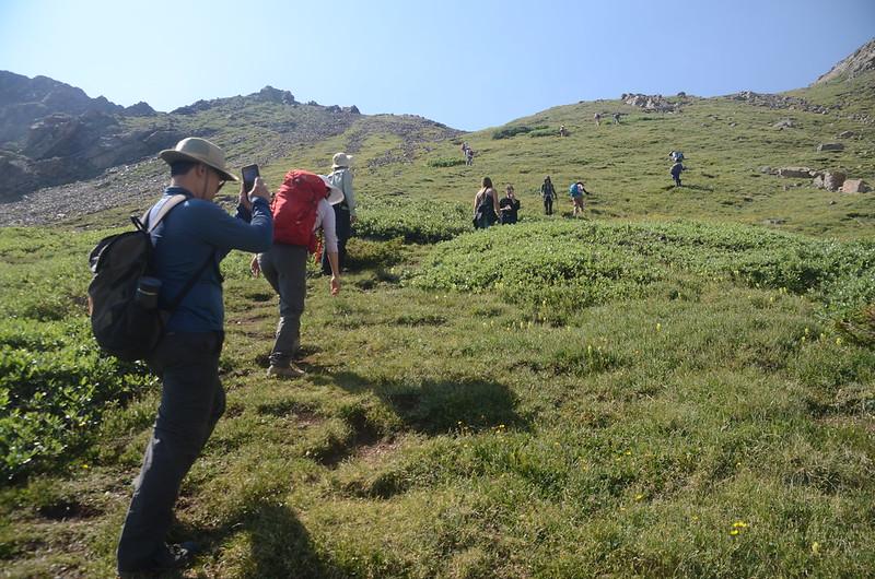 Butler Gulch Trail Hike (61)