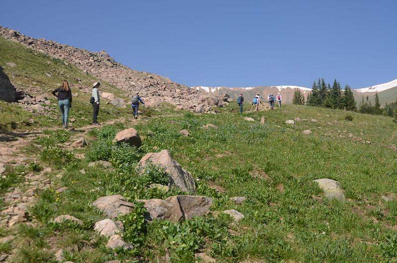 Butler Gulch Trail Hike (26)