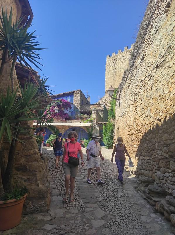 Excursió Cultural - Creuer per les Illes Medes – Costa Brava