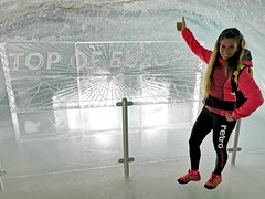 Ledový palác